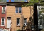 Bank Foreclosure for sale in Trenton 08638 SAINT JOES AVE - Property ID: 4279156324
