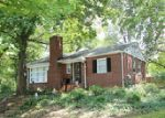 Bank Foreclosure for sale in Silver Spring 20903 W NOLCREST DR - Property ID: 4279165531