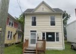 Bank Foreclosure for sale in Cambridge 21613 PINE ST - Property ID: 4279170343