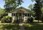 Bank Foreclosure for sale in Villas 08251 LEHIGH AVE - Property ID: 4279183486