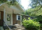 Bank Foreclosure for sale in Bowie 20715 ABBEY DR - Property ID: 4279193107
