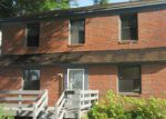 Bank Foreclosure for sale in Hampton 23669 STRATFORD RD - Property ID: 4279209775