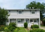 Bank Foreclosure for sale in Hampton 23663 GRIMES RD - Property ID: 4279210645
