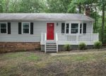 Bank Foreclosure for sale in Spotsylvania 22551 TRAPP DR - Property ID: 4279216328