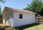 Bank Foreclosure for sale in Amarillo 79109 NEBRASKA ST - Property ID: 4279225532