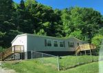 Bank Foreclosure for sale in Dandridge 37725 SHROPSHIRE HOLLOW RD - Property ID: 4279234285