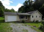 Bank Foreclosure for sale in Elizabethton 37643 ROME HOLLOW RD - Property ID: 4279236931