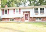 Bank Foreclosure for sale in Williamstown 08094 HOLLY PKWY - Property ID: 4279245234