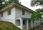 Bank Foreclosure for sale in Massillon 44646 MILBURN RD NE - Property ID: 4279247429