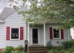 Bank Foreclosure for sale in Eastlake 44095 LAKE SHORE BLVD - Property ID: 4279257509