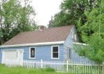 Bank Foreclosure for sale in Lakewood 14750 WINCH RD - Property ID: 4279263636
