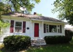 Bank Foreclosure for sale in Syracuse 13212 CHURCH ST - Property ID: 4279265385