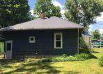 Bank Foreclosure for sale in Lakewood 14750 DELAWARE ST - Property ID: 4279267578