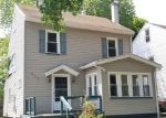 Bank Foreclosure for sale in Rochester 14615 STEKO AVE - Property ID: 4279268900