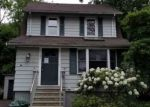 Bank Foreclosure for sale in Dumont 07628 DELAWARE AVE - Property ID: 4279298229