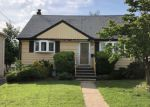Bank Foreclosure for sale in Hackensack 07601 POOR ST - Property ID: 4279299999