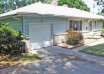 Bank Foreclosure for sale in Kansas City 64134 E 96TH TER - Property ID: 4279305238