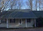 Bank Foreclosure for sale in Falkville 35622 JIM HENDERSON RD - Property ID: 4279365237