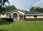 Bank Foreclosure for sale in Hernando 34442 N MAN O WAR DR - Property ID: 4279368305