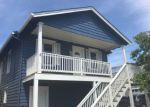 Bank Foreclosure for sale in Ocean City 08226 E 4TH ST - Property ID: 4279426563
