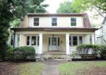 Bank Foreclosure for sale in Roanoke 24015 WESTOVER AVE SW - Property ID: 4279427885