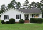 Bank Foreclosure for sale in Petersburg 23803 FOREST AVE - Property ID: 4279438385