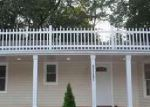 Bank Foreclosure for sale in Lorton 22079 MADISON DR - Property ID: 4279471231