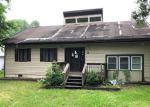 Bank Foreclosure for sale in Berlin 21811 BRAMBLEWOOD DR - Property ID: 4279490508