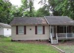 Bank Foreclosure for sale in Lusby 20657 BALD EAGLE LN - Property ID: 4279494897