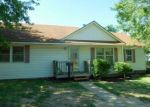 Bank Foreclosure for sale in Pratt 67124 STOUT ST - Property ID: 4279551829