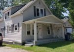 Bank Foreclosure for sale in Boonville 47601 N 3RD ST - Property ID: 4279554898