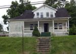 Bank Foreclosure for sale in Church Hill 37642 E MAIN BLVD - Property ID: 4279585552