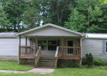 Bank Foreclosure for sale in Lucasville 45648 SALT CREEK RD - Property ID: 4279589490