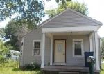 Bank Foreclosure for sale in Terre Haute 47803 DEMING ST - Property ID: 4279596944