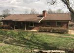 Bank Foreclosure for sale in Gastonia 28056 TURNER RD - Property ID: 4279725702