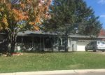 Bank Foreclosure for sale in Isanti 55040 ELIZABETH ST SW - Property ID: 4279734456