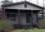 Bank Foreclosure for sale in Dahlonega 30533 ASHWOOD DR - Property ID: 4279784831