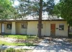 Bank Foreclosure for sale in Portales 88130 COLORADO DR - Property ID: 4279860596