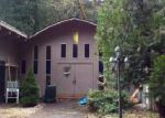 Bank Foreclosure for sale in Sandy 97055 E SYLVAN DR - Property ID: 4279886433