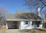 Bank Foreclosure for sale in Pearl 39208 FLYNN CT - Property ID: 4279941173