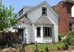 Bank Foreclosure for sale in Saint Louis 63111 VERMONT AVE - Property ID: 4279964842