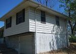 Bank Foreclosure for sale in Kansas City 64119 N SMALLEY AVE - Property ID: 4279971394