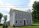 Bank Foreclosure for sale in Medusa 12120 COUNTY ROUTE 351 - Property ID: 4280142204