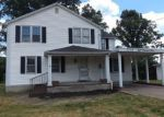 Bank Foreclosure for sale in Painted Post 14870 ADDISON RD - Property ID: 4280149211