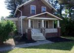 Bank Foreclosure for sale in Ithaca 14850 DANBY RD - Property ID: 4280152277