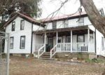Bank Foreclosure for sale in Lawtons 14091 LENOX RD - Property ID: 4280157992