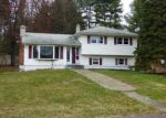 Bank Foreclosure for sale in Middletown 10941 RENFREWSHIRE DR - Property ID: 4280202204