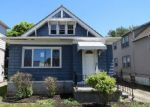 Bank Foreclosure for sale in Buffalo 14225 SAINT JAMES RD - Property ID: 4280212282