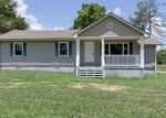 Bank Foreclosure for sale in Columbus 28722 GREEN CREEK DR - Property ID: 4280222358