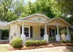 Bank Foreclosure for sale in Gastonia 28052 N HIGHLAND ST - Property ID: 4280230687